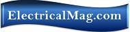 Electricalmag.com