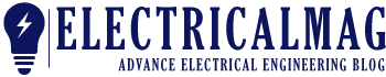 ElectricalMag